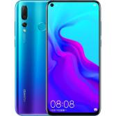 Huawei nova 3e Dual ANE-LX2 4GB/64GB 4G LTE Midnight Black