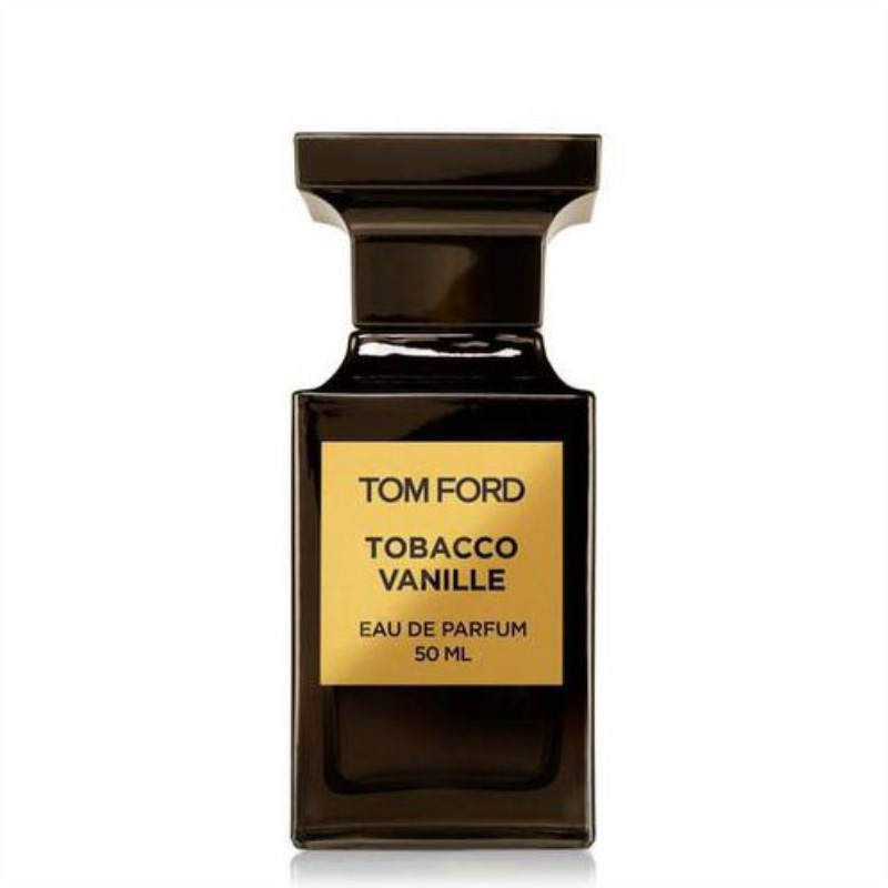 Tom Ford Tobacco Vanille Edp 50ml Spy