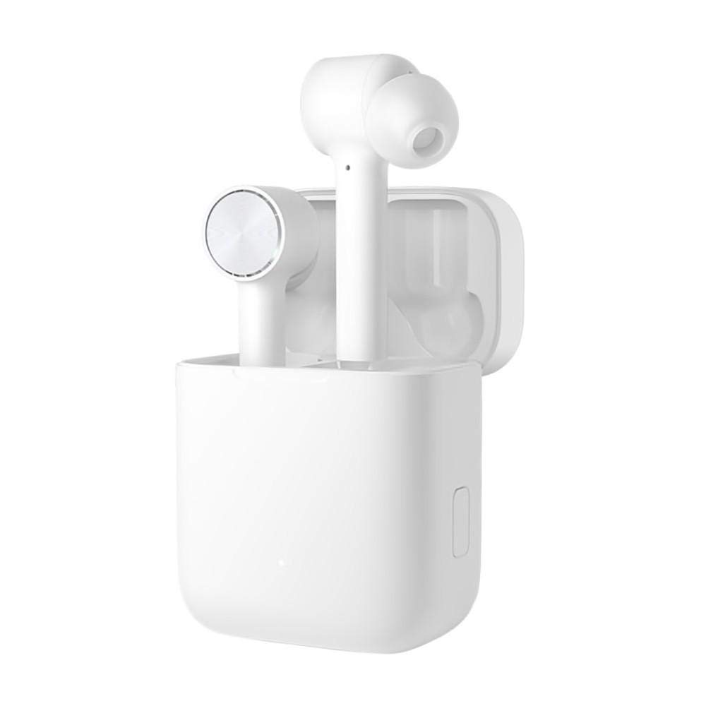 Xiaomi MI Air True Wireless Earphones