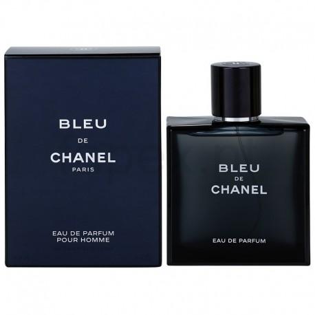 Chanel Bleu De Chanel Edp 100ml for Men