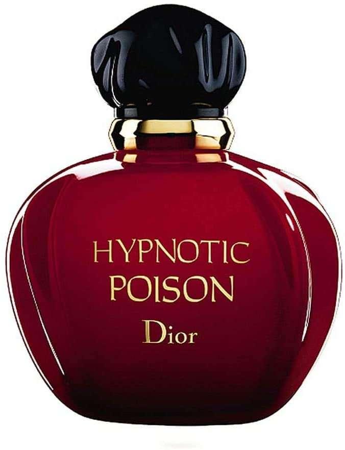 Dior Hypnotic Poison EDT 100ml for women