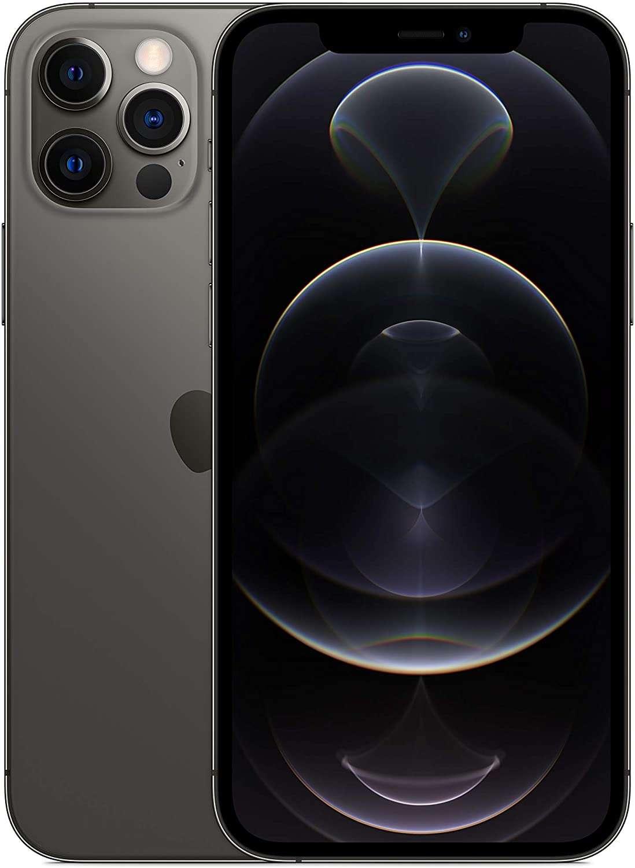 Apple iPhone 12 Pro Max 128GB 5G Graphite