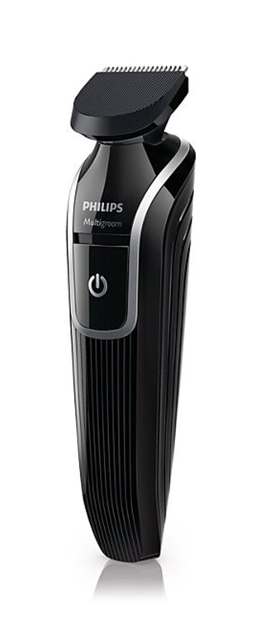Philips QG3320 Multi Purpose Trimmer