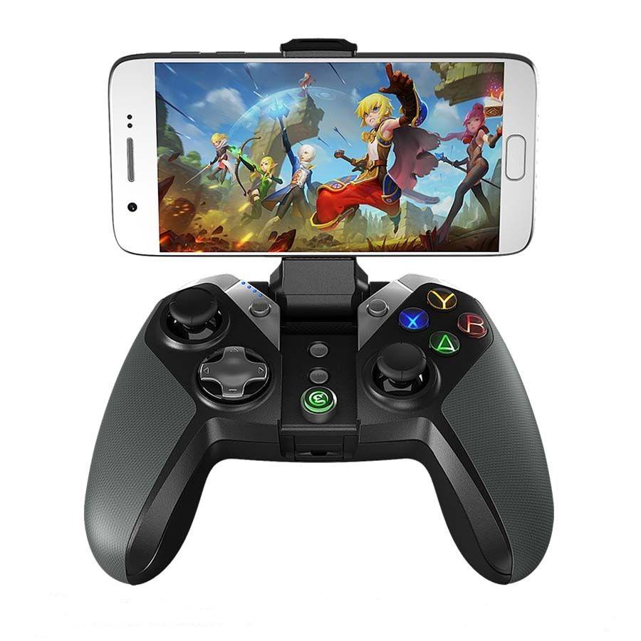 GameSir G4s Wireless Controller - Black (G4s)