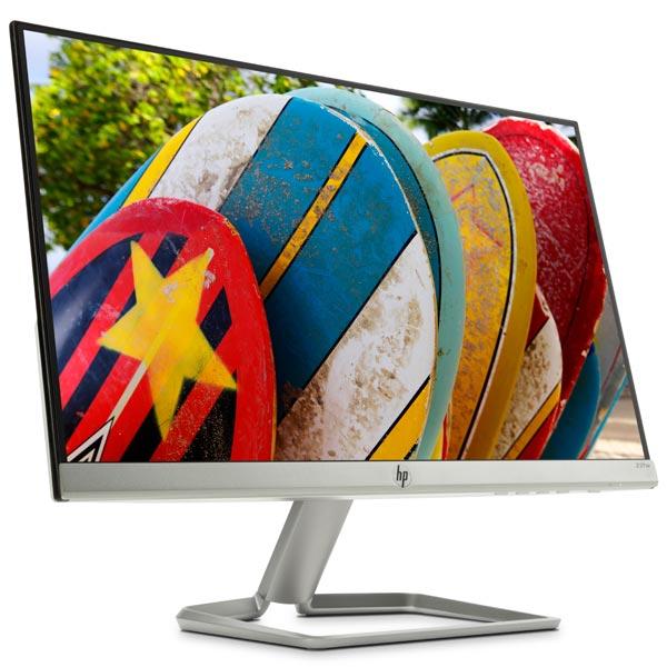 HP 22fw Display 3KS60AA