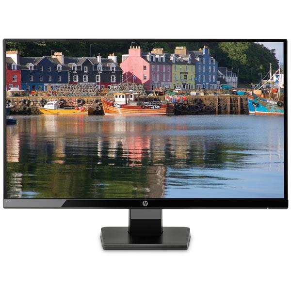 HP 27w Display (1JJ98AA)