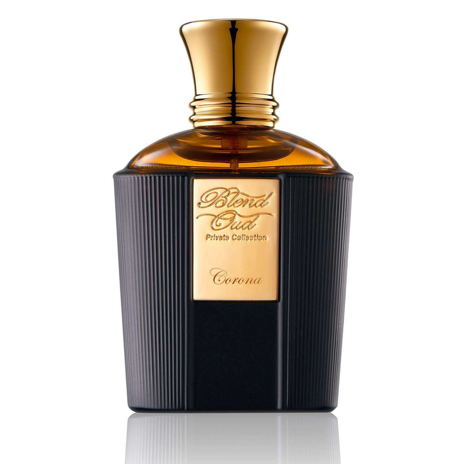 Blend Oud Corona Private Collection EDP 60ML (Unisex)