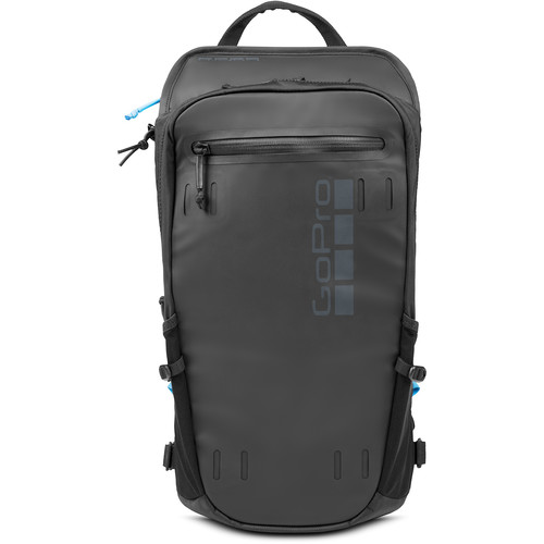 GoPro Seeker Backpack (AWOPB-002)