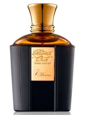 Blend Oud 7Moons Private Collection EDP 60ML(Unisex)