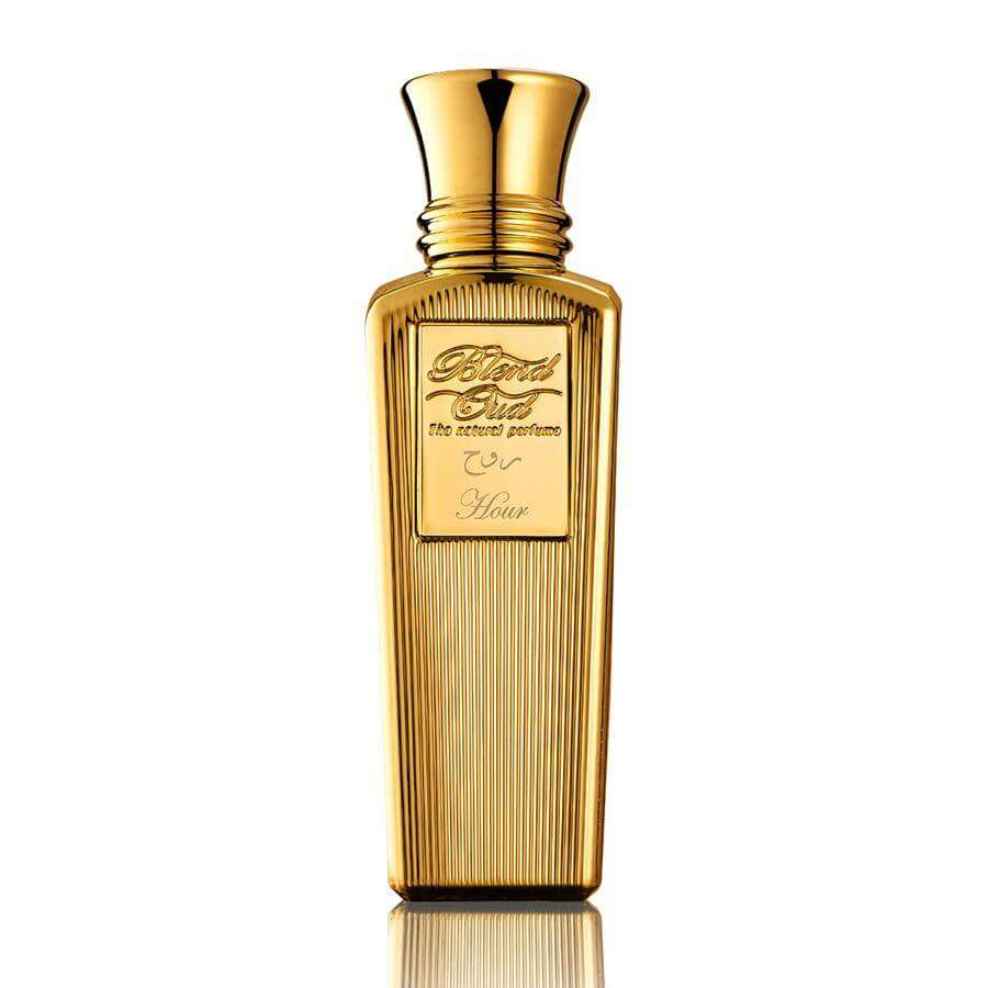 Blend Oud Hour EDP 75ML (Unisex)