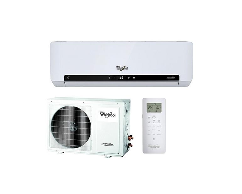 Whirlpool SPOW 409/2 Air-Conditioner 9000 BTU