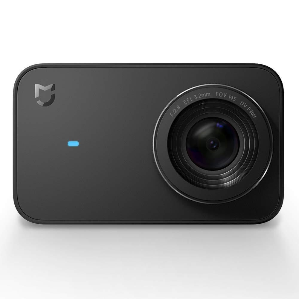 Xiaomi Mi Action Camera 4K YDXJ01FM