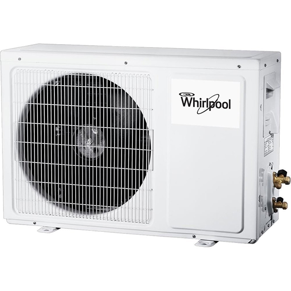 Whirlpool SPOW 412 Air-Conditioner 12000 BTU