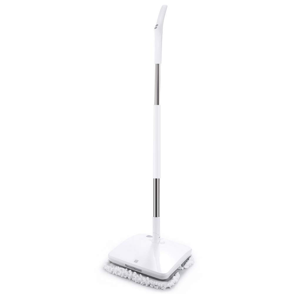 Xiaomi SWDK Handheld Electric Mop D260 White