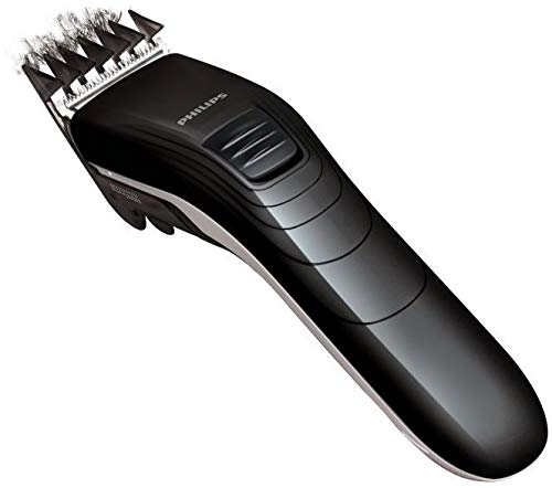 Philips Hair Clipper for Men - QC5115
