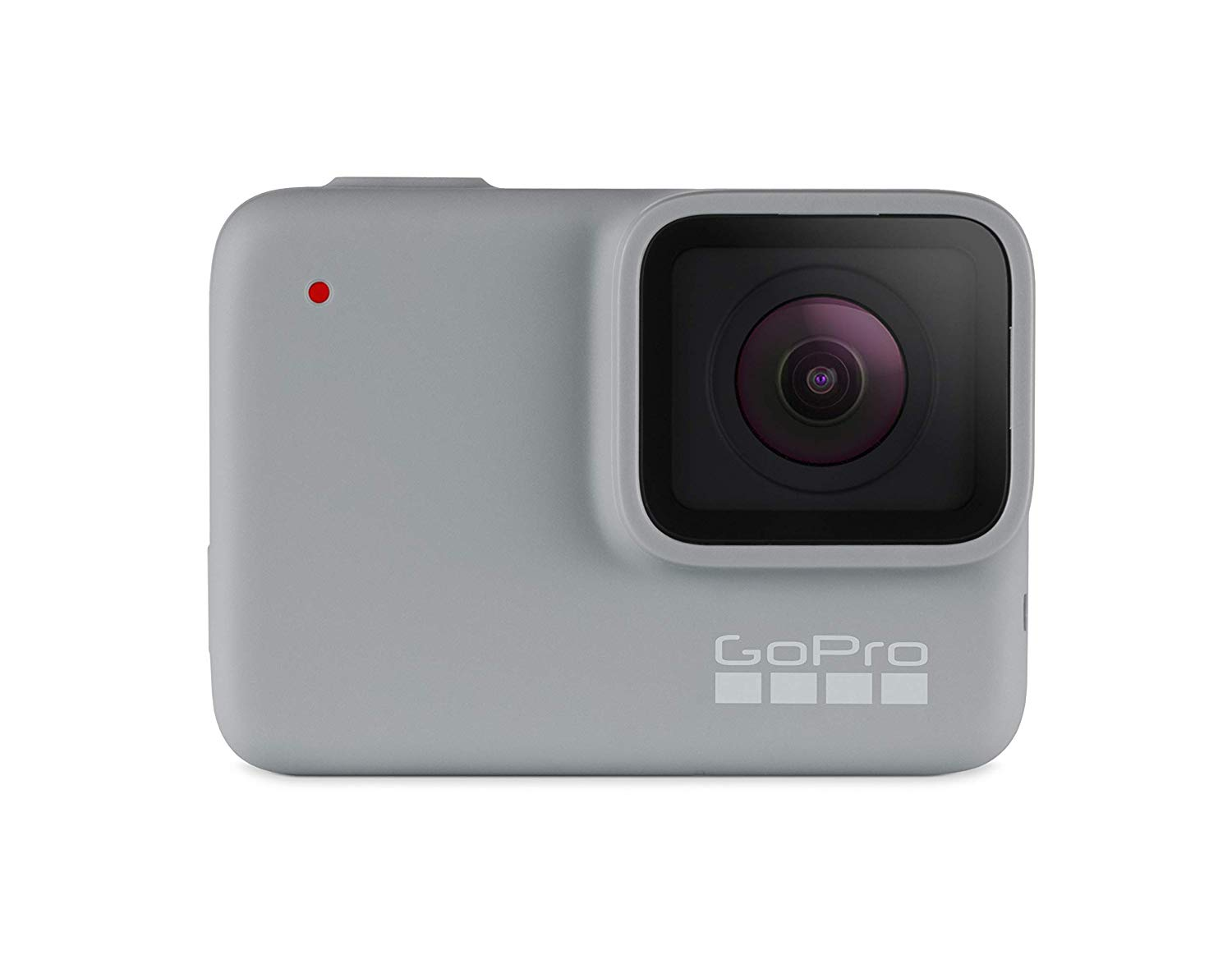 GoPro HERO7 White Digital Action Camera