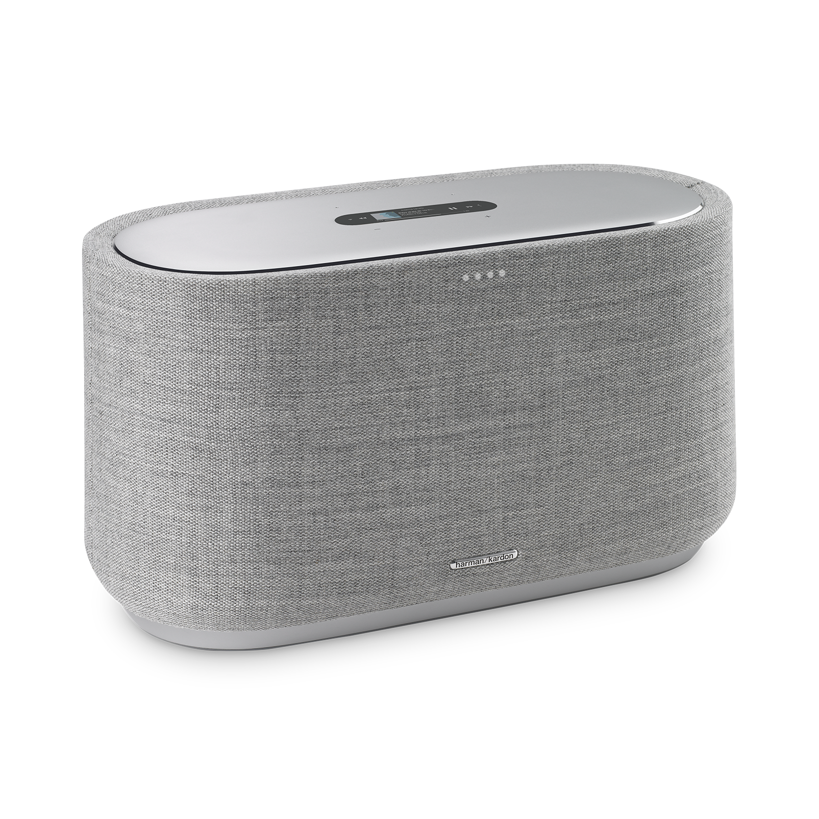 Harman Kardon Citation 500 Wireless Bluetooth Speaker - Gray