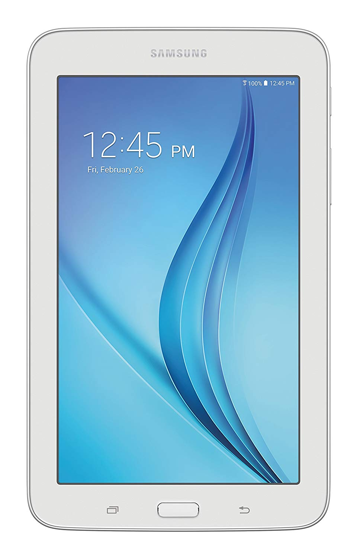 Samsung Galaxy Tab 3 7.0 Lite SM-T113 White