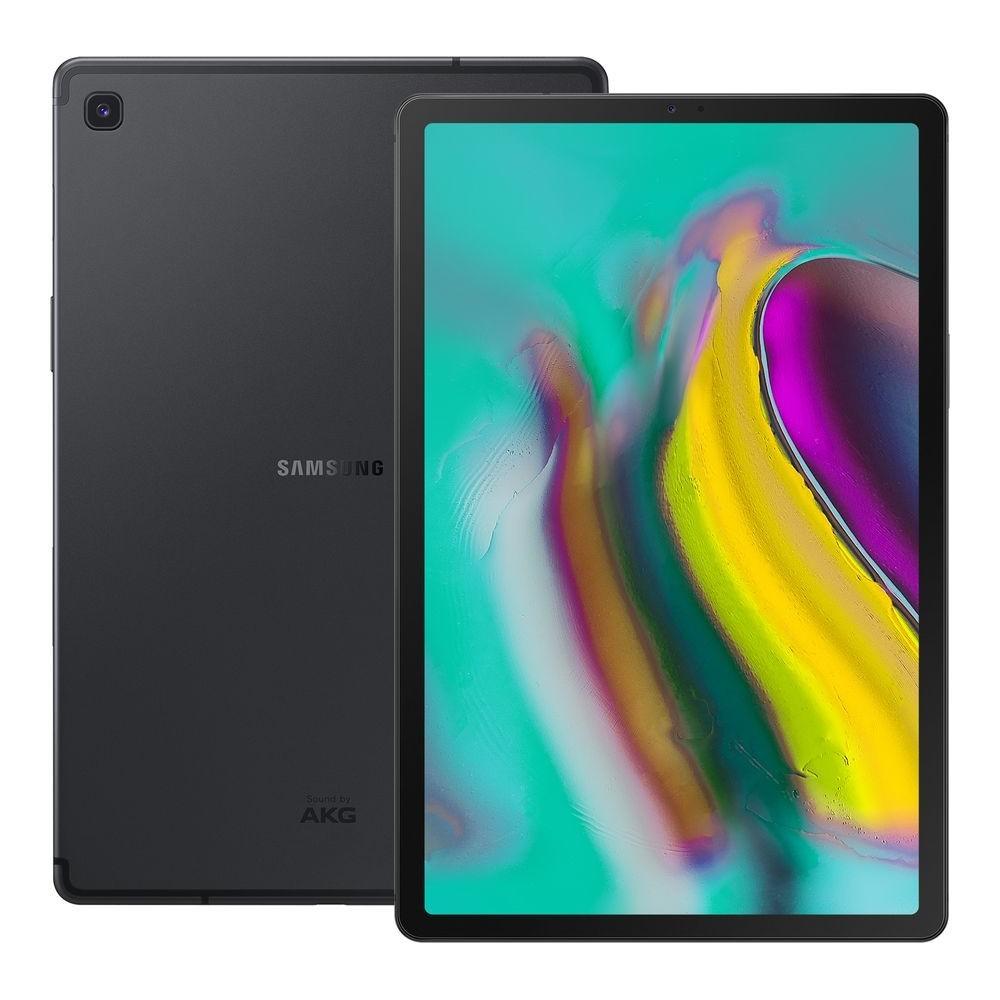 Samsung Galaxy Tab S5e LTE 10.5 (2019) SM-T725 Black