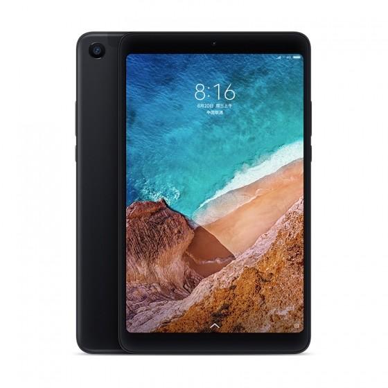 Xiaomi Mi Pad 4-32Gb, 3Gb Ram, WiFi, Black