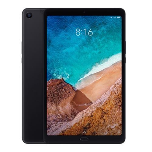Xiaomi Mi Pad 4 Plus 64Gb, 4Gb Ram, 4G LTE, Black