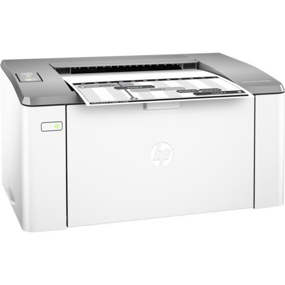 HP LaserJet Ultra M106w Printer (G3Q39A)