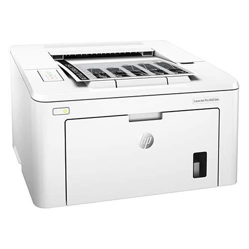 HP LaserJet Pro M203dn Printer (G3Q46A)