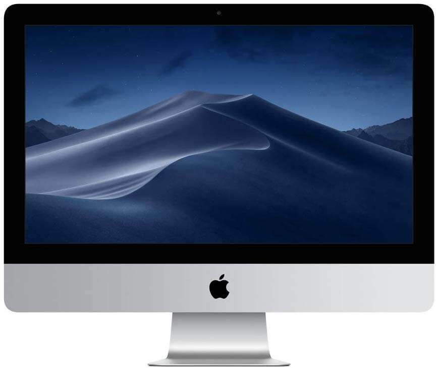 "Apple iMac 21.5"" MMQA2 (Mid 2017)"
