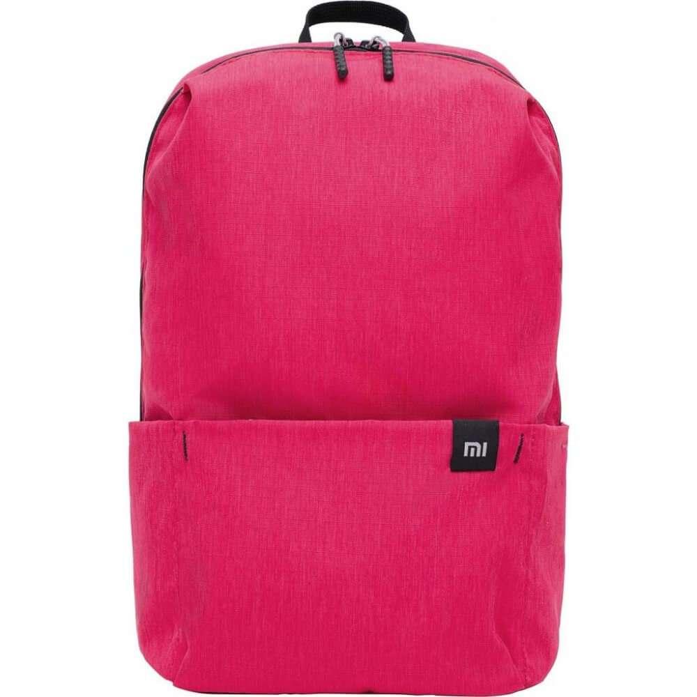 Xiaomi Mi Casual Daypack Pink