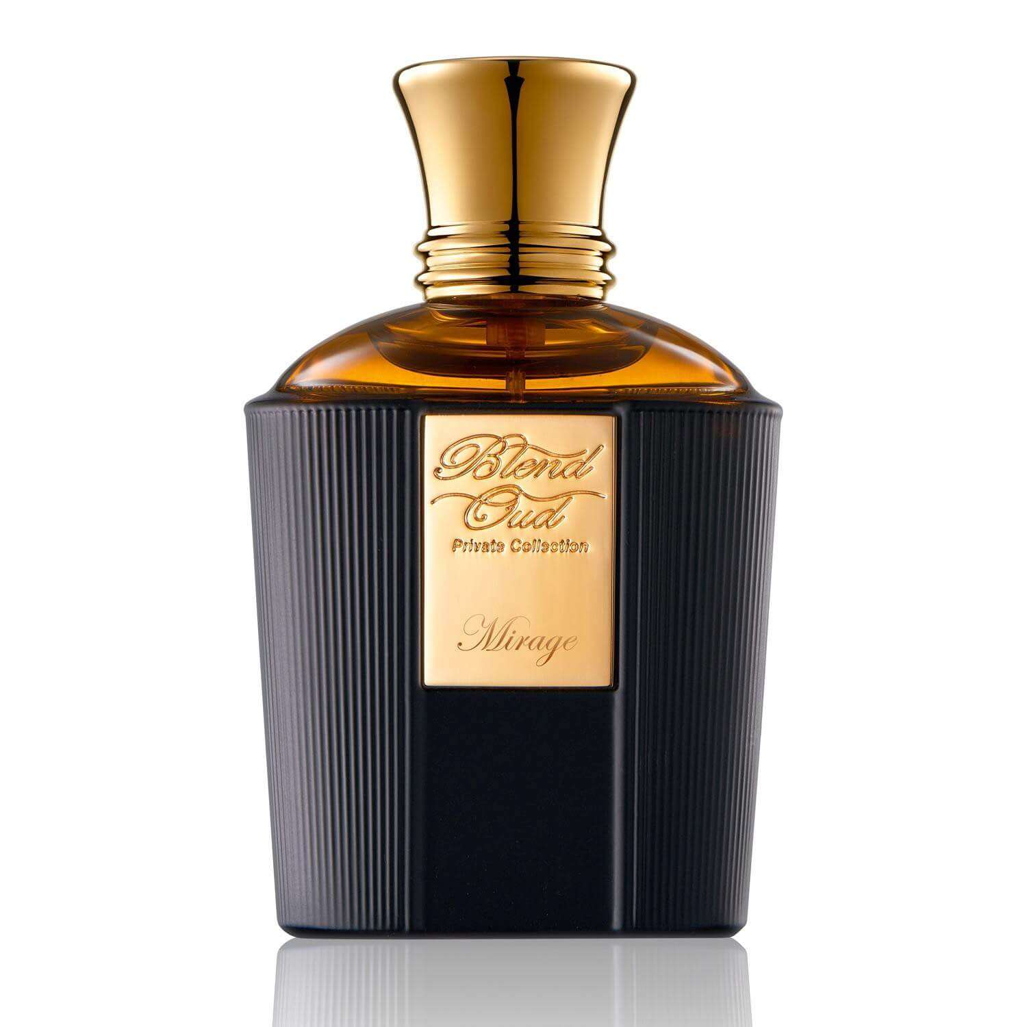 Blend Oud Mirage Private Collection EDP 60ML (Unisex)