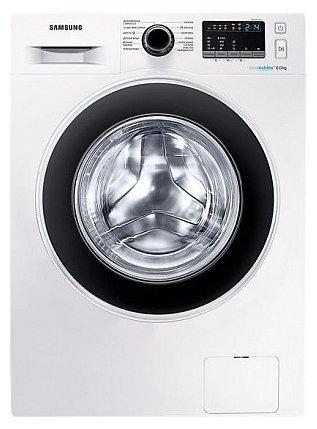 Samsung Washing Machine  WW65J42E0HWDLP