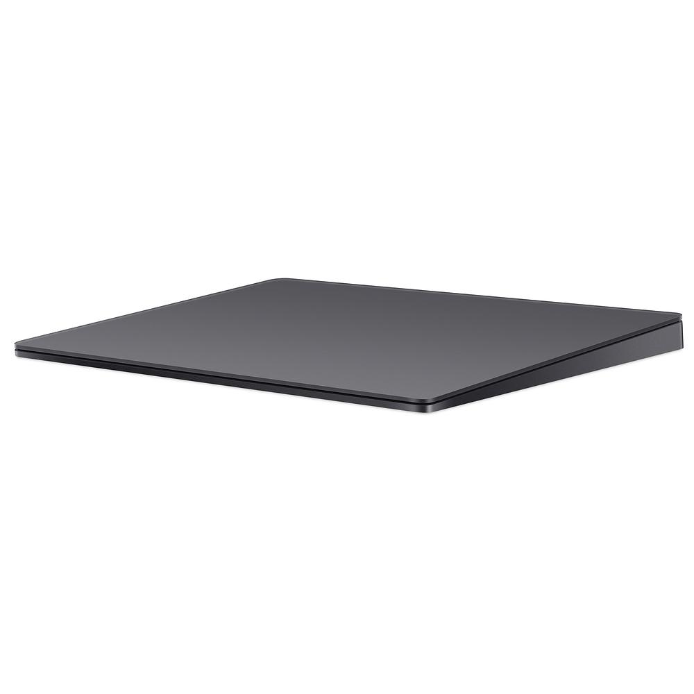 Apple Magic Trackpad 2 - Space Grey (MRMF2)