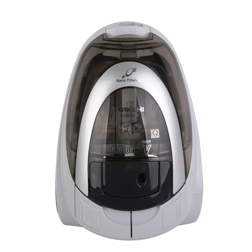 Hitachi Vacuum Cleaner CV-SH18-240C GR