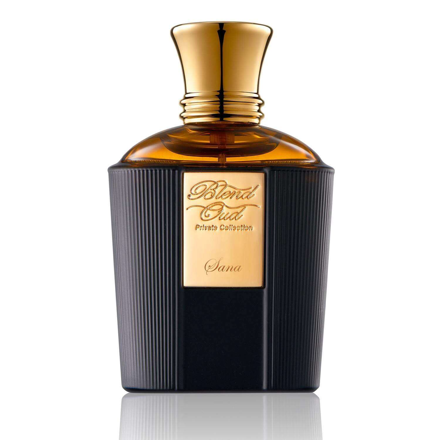 Blend Oud Sana Private Collection EDP 60ML (Unisex)
