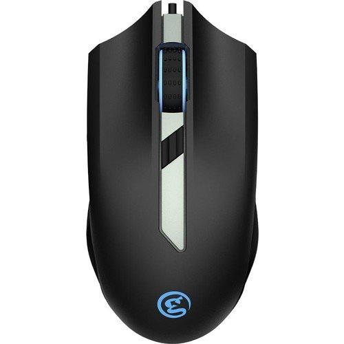 GameSir GM100 Gaming Mouse (GM100)