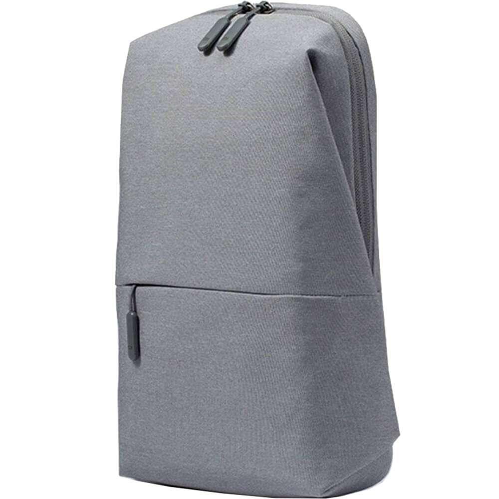 Xiaomi City Sling Bag Light Grey