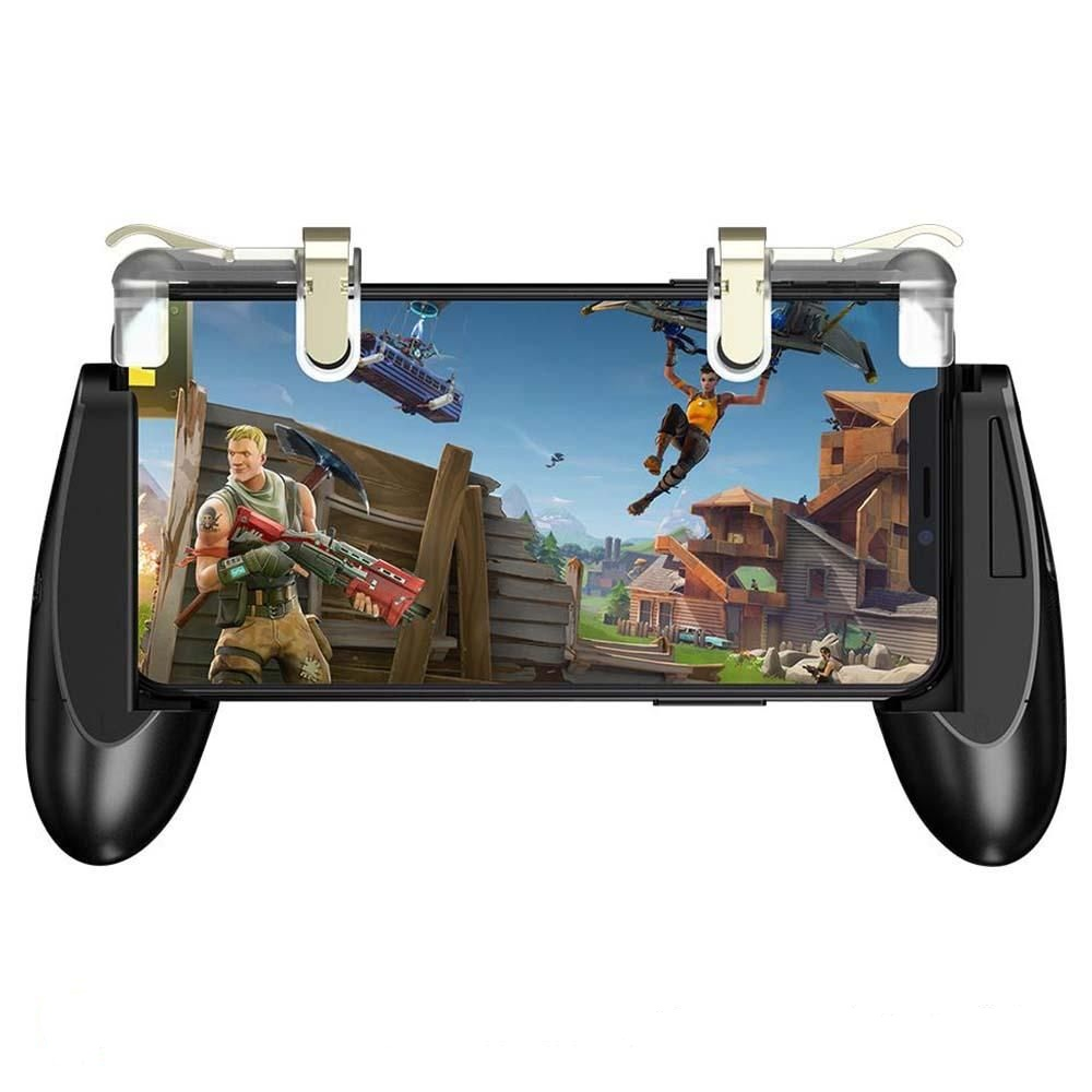 GameSir F2 Firestick Grip - Black (F2)
