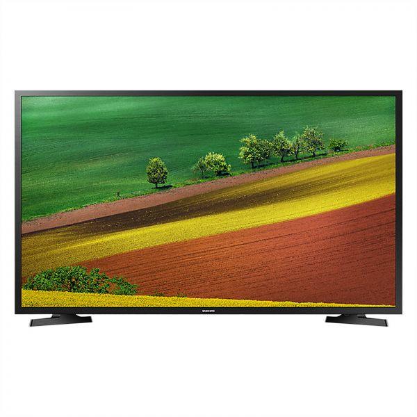 Samsung 40 Inch FHD Smart LED TV UA40N5300AK