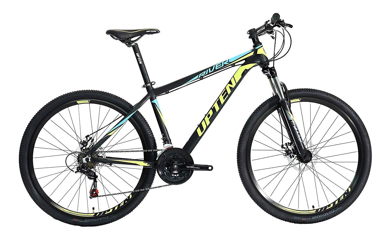 UPTEN River Mountain Bike - 27.5 Inch