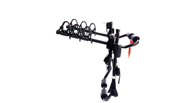 UPTEN Car Trunk Bike Carrier Rack
