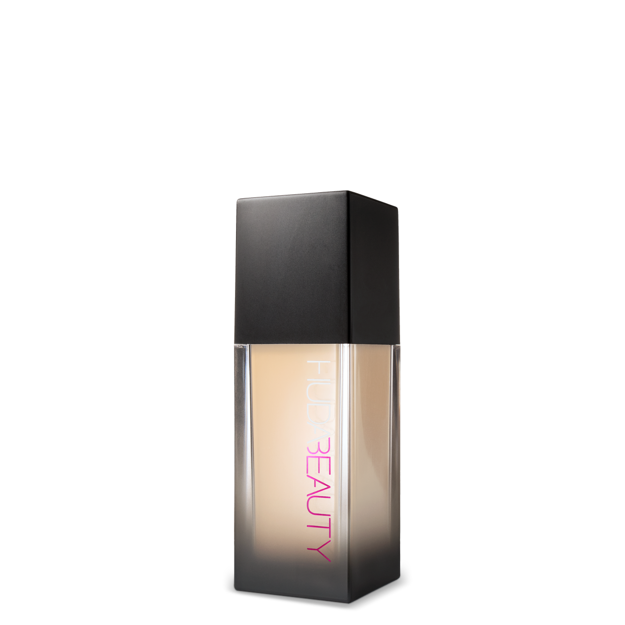 Huda Beauty FauxFilter Foundation - Angel Food 110N