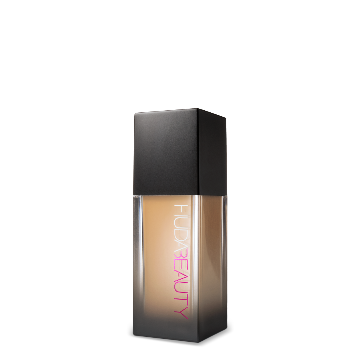 Huda Beauty FauxFilter Foundation - Latte 300N