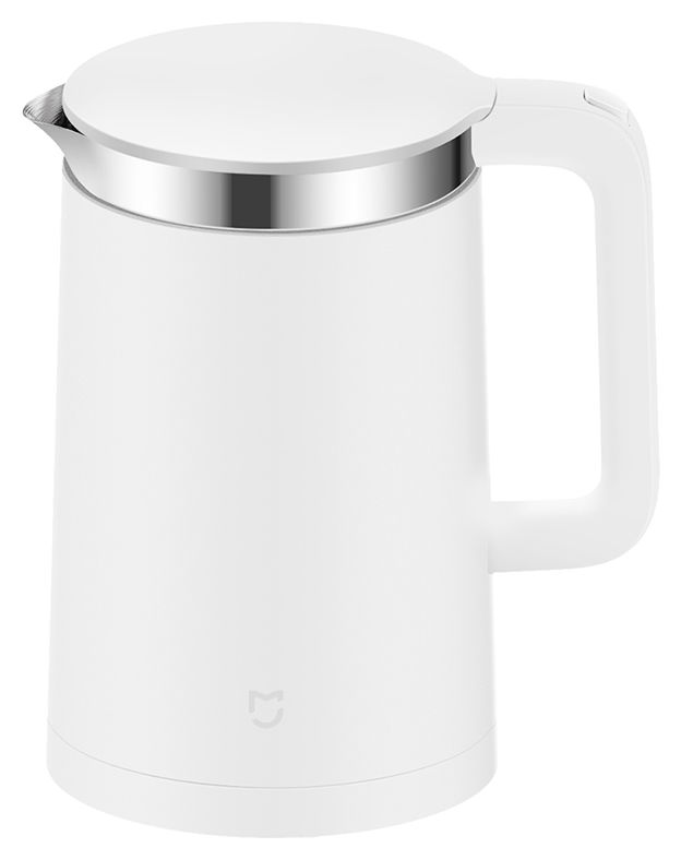 Xiaomi YM-K1501 Mijia Smart kettle