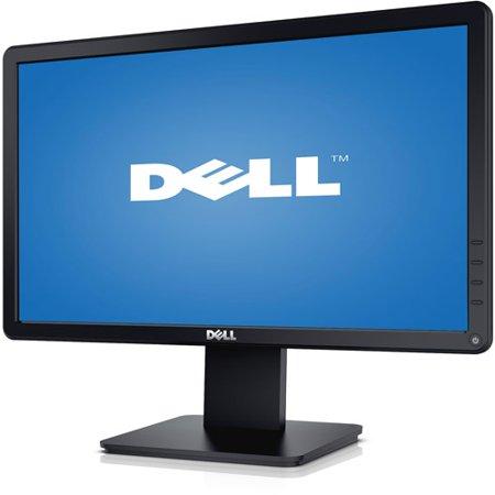 Dell 19 Monitor E1914H 18.5