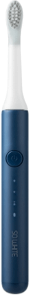 Xiaomi Soocas Mini sonic electric toothbrush (EX3-Blue)