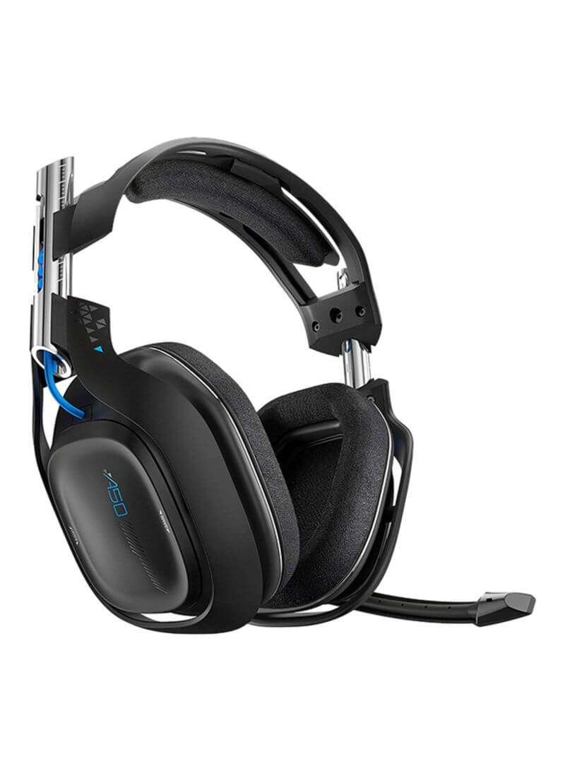 ASTRO Gaming A50 Wireless HST For PS4